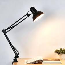wall mount desk lamp wall mounted table light wall mount desk lamp