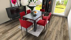 room moduleo horizon carriage house 7 56 wide luxury vinyl plank flooring