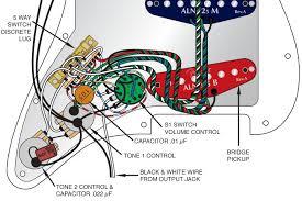 american strat wiring wiring diagrams best fender standard stratocaster wiring diagram wiring diagram site vintage stratocaster wiring american strat wiring