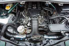 Aston Martin Cygnet V8 Review Caradvice