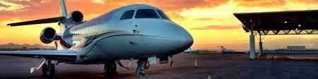 Alysha Reynolds - Aircraft Technical Service Administrator ...