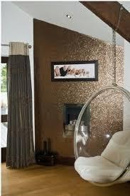 glitter wallpaper for bedroom glasgow. details about glitter wallpaper *19 colours available for bedroom glasgow r