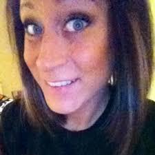 Ashlee Higginbotham (@ashleemarie0491)   Twitter