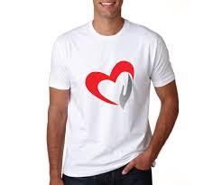 Cardiology T Shirt Designs Elegant Playful Medical Logo Design For David Burgess