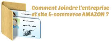 Publikiss : Chat Francophone Gratuit, Rencontres et dialogue