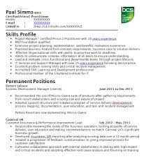Achievements On A Resumes Achievements In Cover Letter Archives Htx Paving
