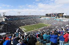 The New Happiest Place On Earth Everbank Adds The Comforts