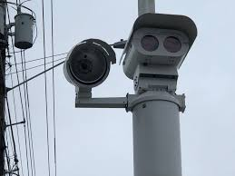 Portland Red Light Portland Monday Traffic Tigard Installs First Of 3 Red