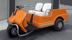 golf cart harley davidson harley davidson golf cart harley davidson golf cart parts and maintenance