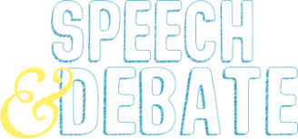 Image result for speech and debate