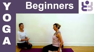 plete beginners 20 minute yoga sequence yoga for beginners cl 2