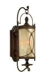 corbett outdoor lighting best of 9 best cottage lighting outdoor images on