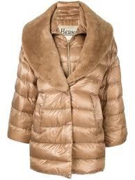<b>HERNO</b> 340+ Моделей - Купить в Интернет Магазине в Москве ...