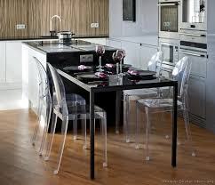 High Chair For Island Kitchen See More Why You Should Add A