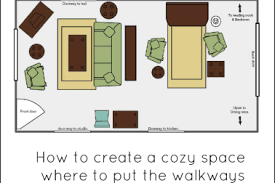 interior furniture layout narrow living. 7 Tips For Arranging Furniture In A Long Narrow Living Room Interior Layout