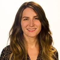 Hilary Shaw - Co-Owner | Producer - Well Said Media | LinkedIn