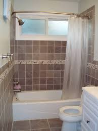 Bathtub Remodels bathroom small bathroom remodels before and after soaking tub 3752 by uwakikaiketsu.us