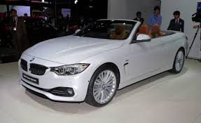 BMW Convertible bmw 428 m sport : 2014 BMW 428i Coupe Instrumented Test | Review | Car and Driver