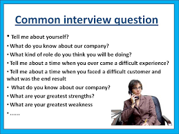 good questions to ask during a job interview sure fire questions to ask employers during interviews 5 questions