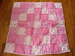 Flannel Quilt Patterns Free Flannel Rag Quilt Patterns Free ... & ... Best Flannel Quilt Patterns Flannel Quilt Patterns Free Flannel Rag Quilt  Patterns A Free Patterns Flannel ... Adamdwight.com