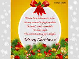 Christmas Blessing Quotes Enchanting Top Merry Christmas Wishes And Messages Easyday