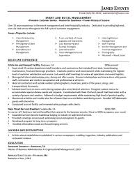 Travis Young Impressive Commercial Photographer Resume Template ...
