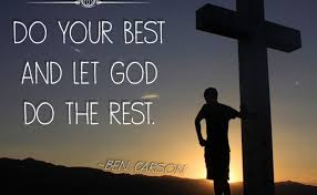 God Motivational Quotes Classy God Motivational Quotes Mr Quotes
