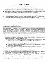 Resume Best Of Assistant Manager Resume Template Assistant Manager