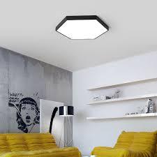 discount kids bedroom lighting fixtures ultra. Mooskolin Modern Led Ceiling Lights For Living Kids Room Bedroom Kitchen Luminaria Ultra Thin Hall Lamp-in From Discount Lighting Fixtures