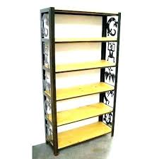 96 inch tall bookcase. Simple Tall 96 Bookcase White Wall Inch Inches Tall To S