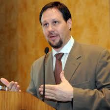 Larry Schafer - Playmaker Strategies LLC (June 2013-), Manager/CEO ...