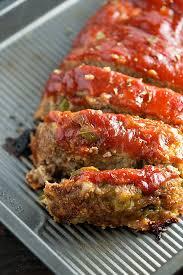 ground turkey meatloaf recipes. Exellent Ground Turkey Meatloaf Intended Ground Recipes O