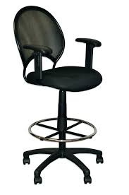 high end office chairs. Tall Office Chairs Uk High Desk If We Get Standing Desks End Chair Manufacturers . Quality