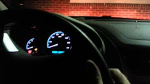 Esc Light On Malibu 2012 Chevy Malibu Dangerous Electrical Problem Any Ideas