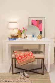 target desks and chairs luxury lighting interesting drum tar desk lamp on cozy white desk and