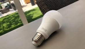 Review Ikea Trådfri Betaalbare Slimme Verlichting Smarthome