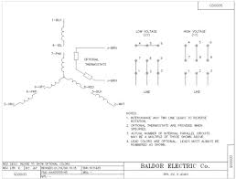 5 hp 3 phase motor wiring car wiring diagram download Baldor Motor Wiring Diagram wiring diagram baldor three phase motor alexiustoday 5 hp 3 phase motor wiring baldor three phase motor wiring diagram ecr9154t totally enclosed crusher baldor motor wiring diagrams 3 phase