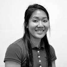 Theresa Nguyen, Ph.D. - Southern Research