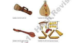 Posting pada seni budaya ditag 15 alat musik harmonis beserta daerah asalnya, 20. Kunci Jawaban Tema 7 Kelas 4 Sd Mi Subtema 2 Perhatikan Beberapa Gambar Alat Musik Daerah Berikut Tribunnewsmaker Com