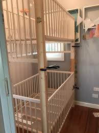 Furniture Amazing Cheap Baby Cribs With Mattress Crib With