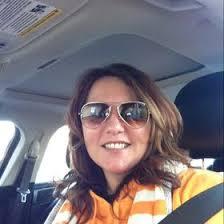 Tammy Rhodes-Brown (mdsmom2010) - Profile   Pinterest
