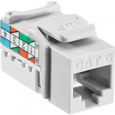 leviton cat 6 wiring diagram leviton wiring diagrams leviton cat6 ethernet wiring diagram