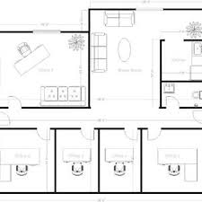 designing office layout. Office Decoration Thumbnail Size Designing Layout Ideas 2 Blueprint Small Floor Plan Creative Workspace