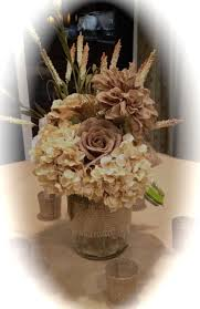 Decorating With Mason Jars And Burlap Wedding Ideas Wedding Ideas Burlap Centerpiece Rustic Mason Jar 86