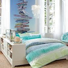 sea themed furniture. Full Size Of Furniture:beach Themed Room Decor Fancy 25 Large Thumbnail Sea Furniture R