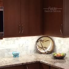 countertop lighting. Under Cabinet Lighting; Lighting Countertop