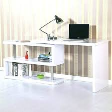 office desk with shelves. Home Office Desk Storage Desks With Small Furniture Shelves Solutions A