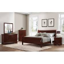 Full Size Bedroom Sets You'll Love in 2019 | Wayfair