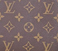 Lv Pattern Enchanting Different Louis Vuitton Prints And Patterns Lollipuff