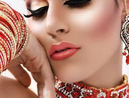anurag make up studio
